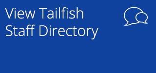 app_teamdirectory