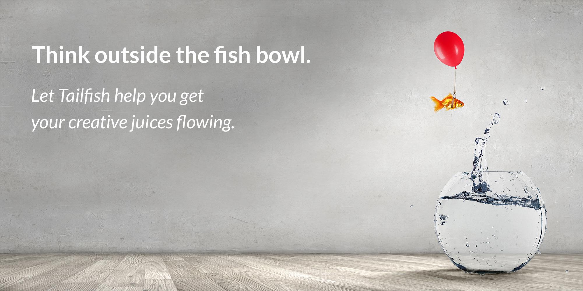 fishbowl-2